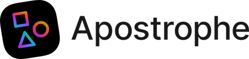 ApostropheCMS Forum